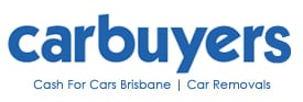 Car Buyers Brisbane